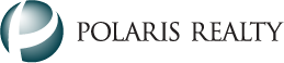 Polaris Realty